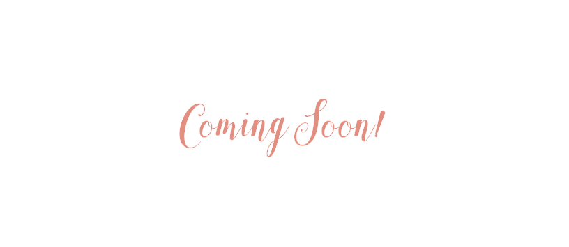 https://chicvintagebrides.com/wp-content/themes/ChicVintageBrides_2016/img/coming-soon.png