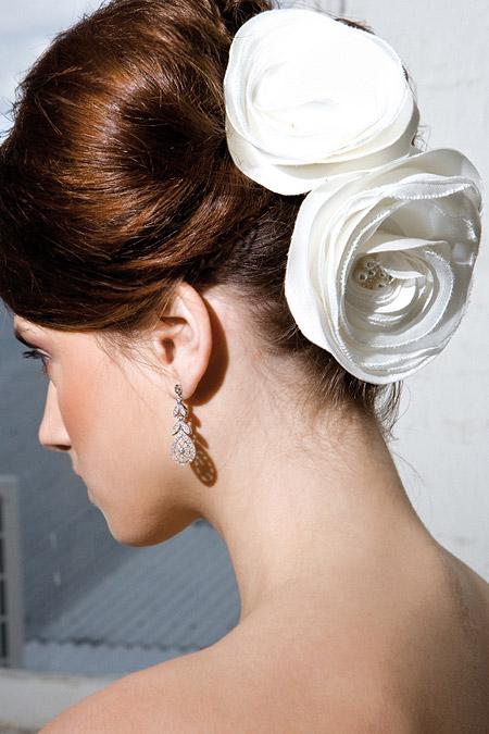 Mariana Hardwick's Austin Flowers