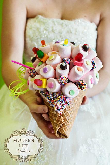 BCA-Candy-Bridal-Bouquet.jpg