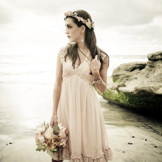 Noaki Bride