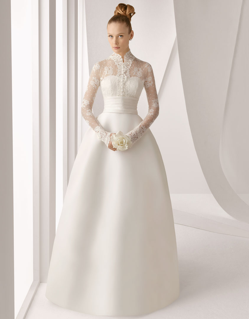 most beautiful wedding dress in the world the wedding dress that is