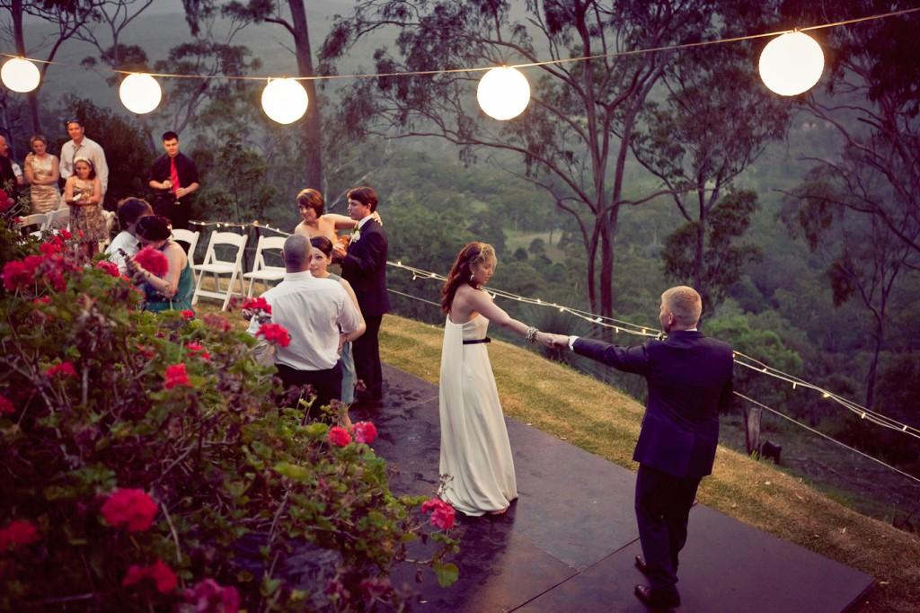 Alexia Michael Toowoomba Wedding by CK Metro Photos Reception