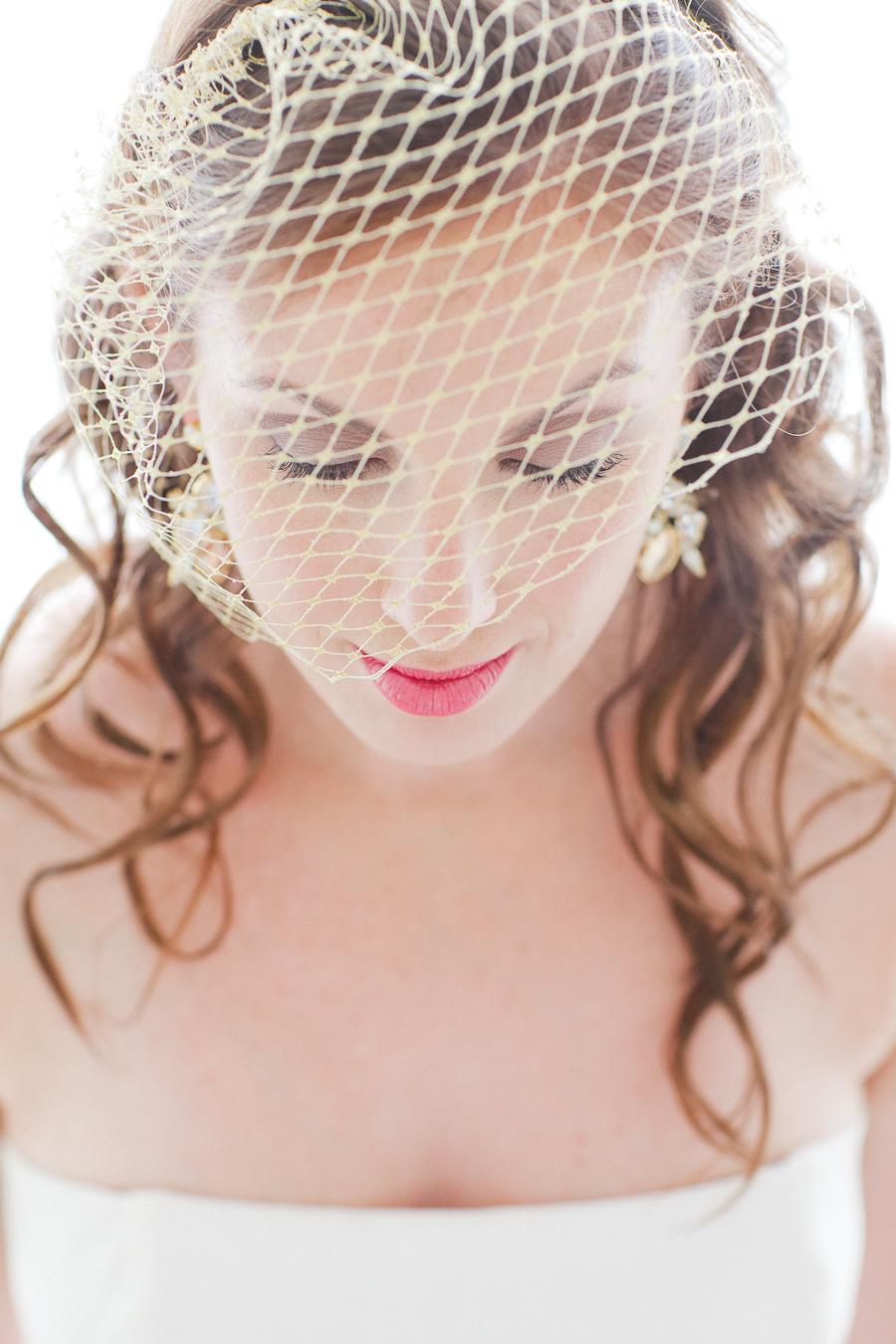 stylish toowoomba wedding photographed by ck metro photos : chic