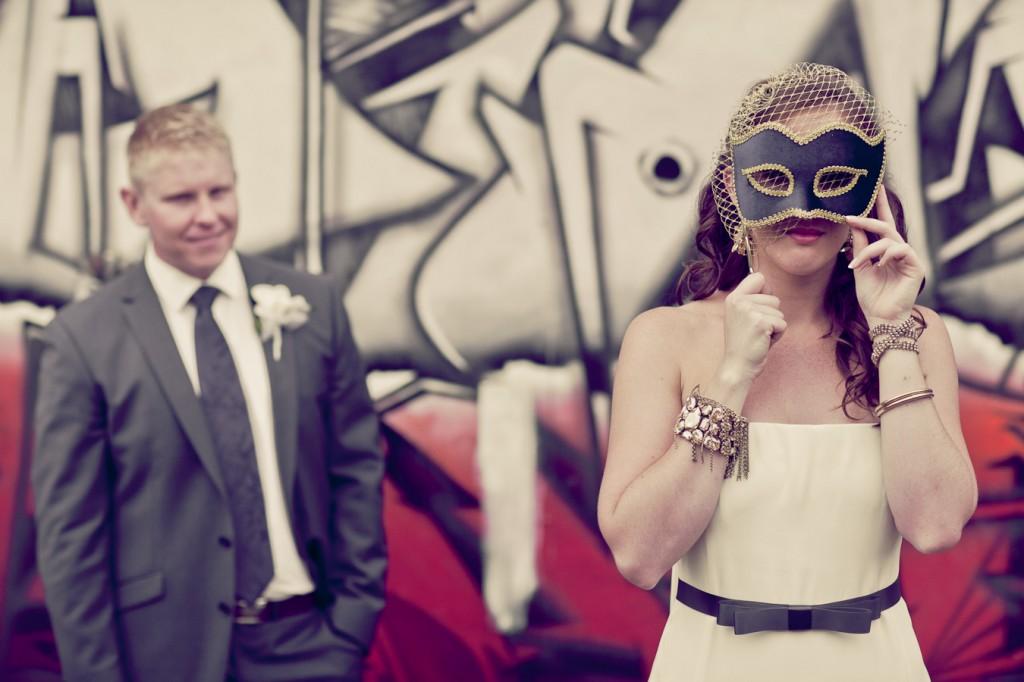 Alexia Michael Toowoomba Wedding by CK Metro Photos