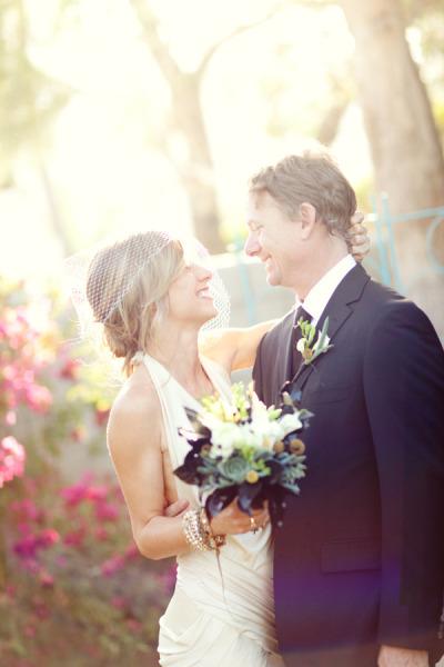 SMP Palm Springs Glam Wedding