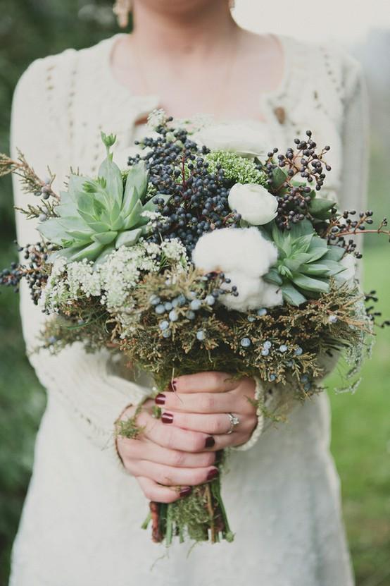 25 Beautiful Vintage Inspired Bridal Bouquets Chic Vintage Brides