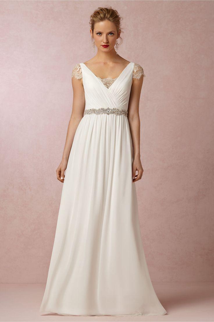 Evangeline Bridesmaid Dress