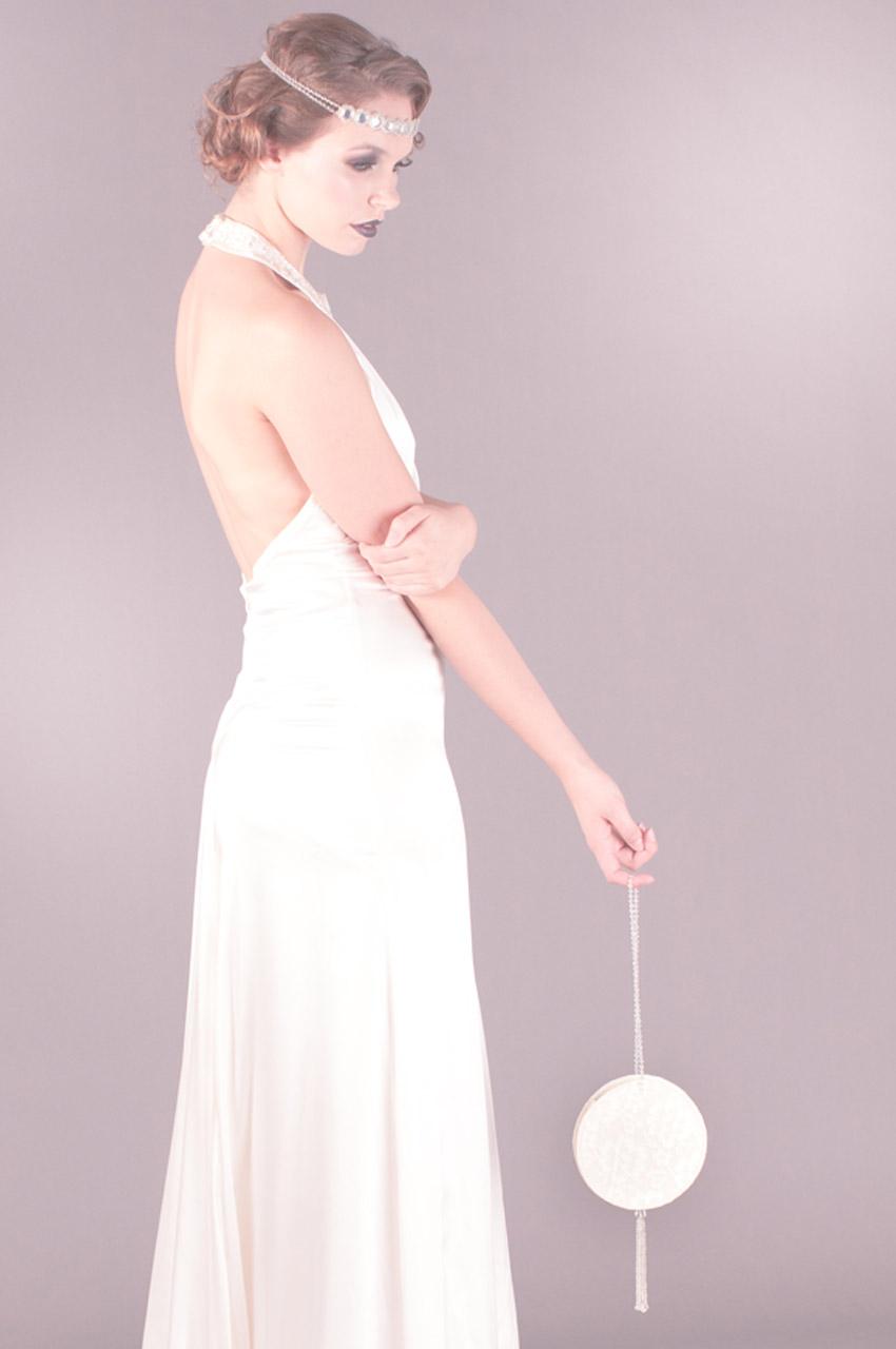 Stella from Britten's 2013 Collection