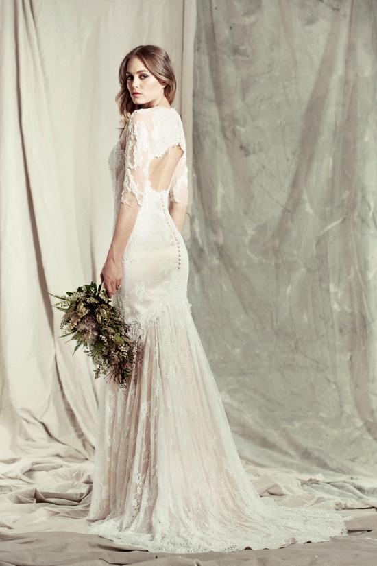 Pallas Bridal Couture