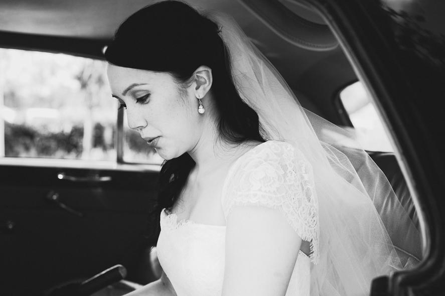 Aimee & Nick Wedding