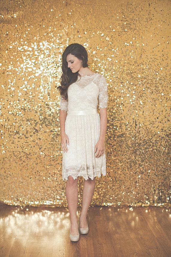 Ami Dress from KT Jean