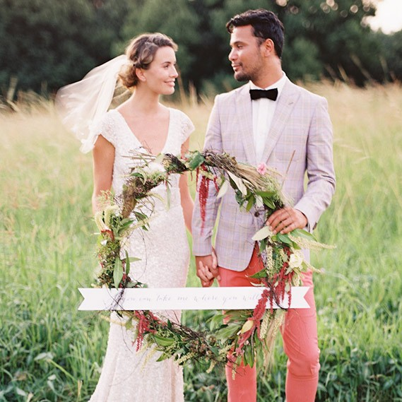 1a Australian-wedding-workshop-43