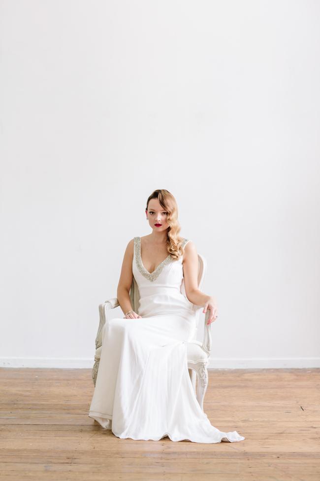 Rita Hayworth Bride