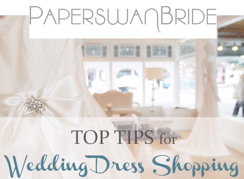 Wedding wisdom top tips on finding the most flattering wedding finding the perfect wedding junglespirit