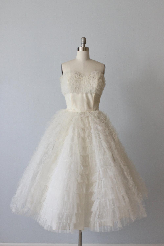 Consignment wedding dresses minneapolis mini bridal for Wedding dresses in minneapolis