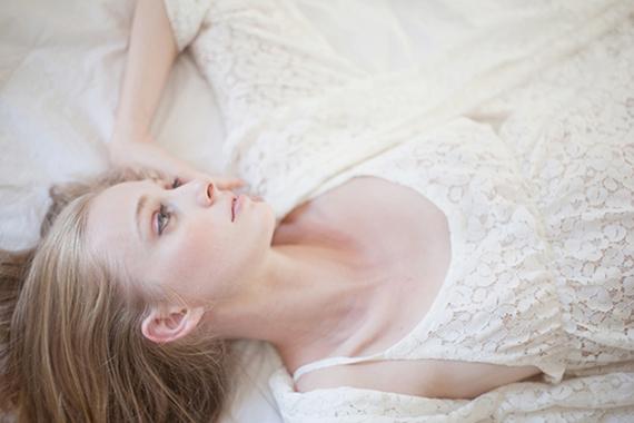 Love Ophelia Robes