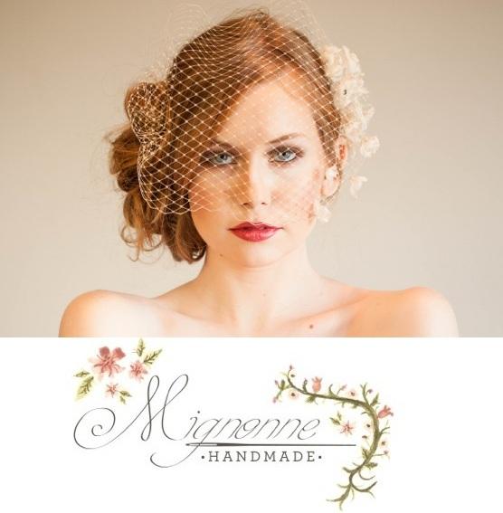Mignonne Handmade 2014