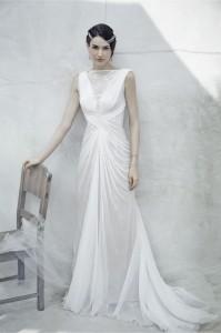 Incredible Wedding Dresses For Under 1000 Tadashi Shoji Through Bhldn