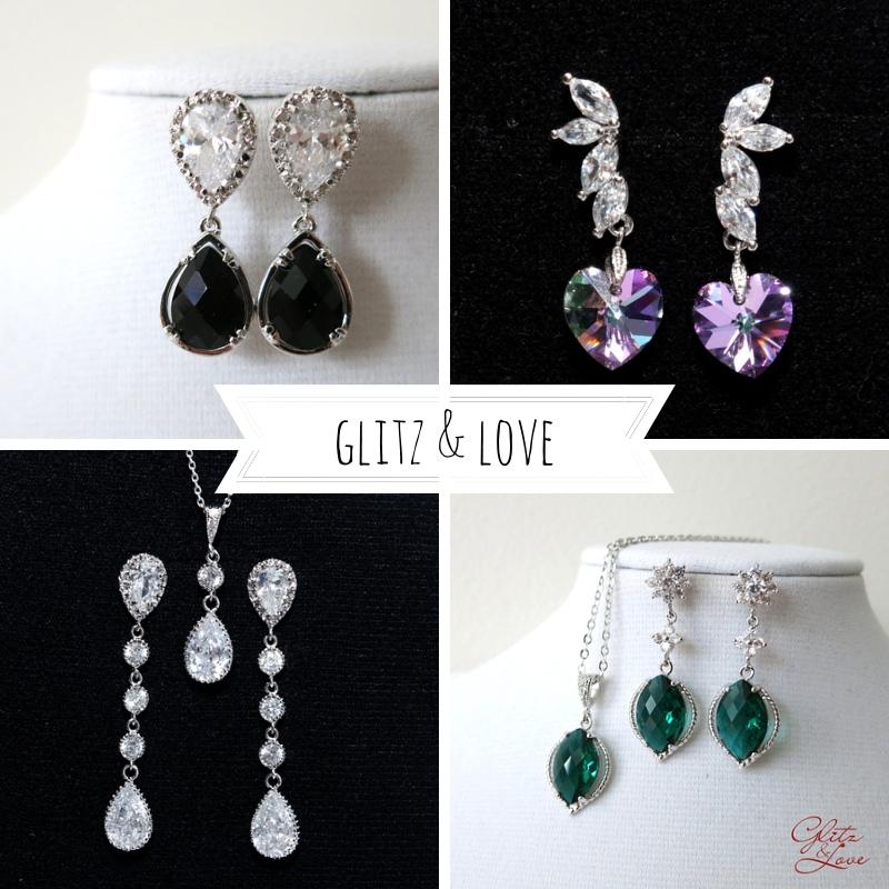 Glitz & Love