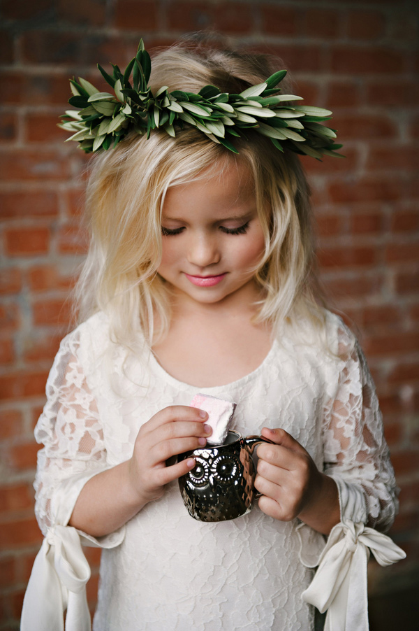 5 Flower Girl Must Haves Chic Vintage Brides Chic Vintage Brides,Wedding Dresses Man Kurta