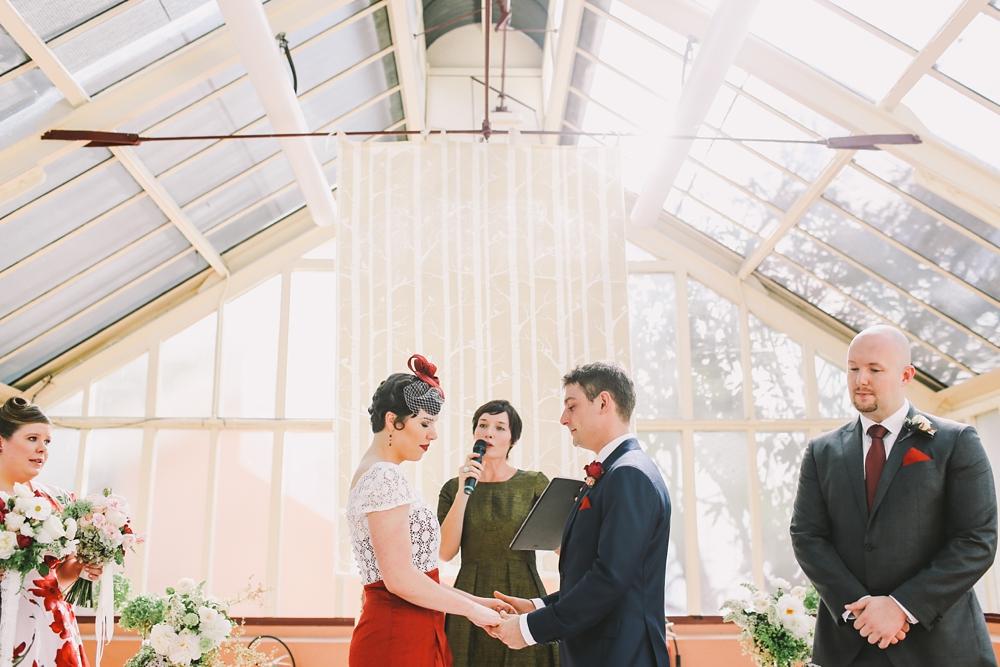 LaraHotzPhotography_Wedding_Sydney_Photography_sydney_wedding_photographer_0108