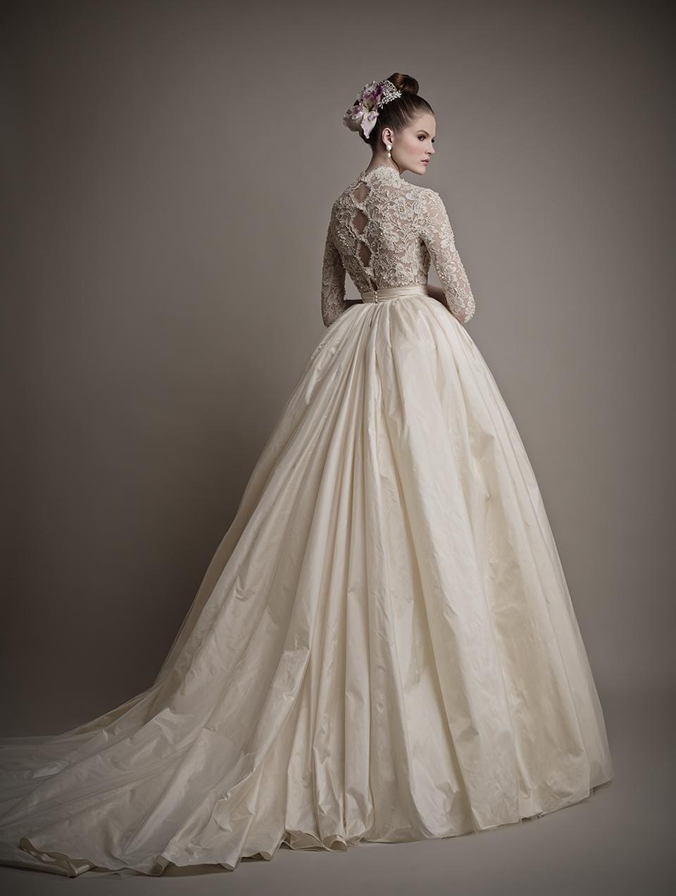 Atelier Wedding Ideas