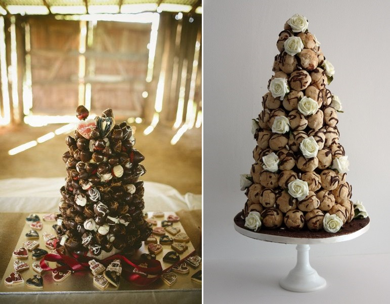 20 Decadent And Delicious Chocolate Wedding Cakes Chic Vintage Brides