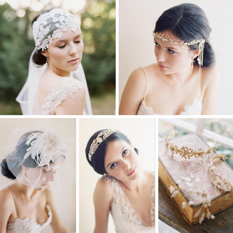 English Rose Collection from Erica Elizabeth Designs