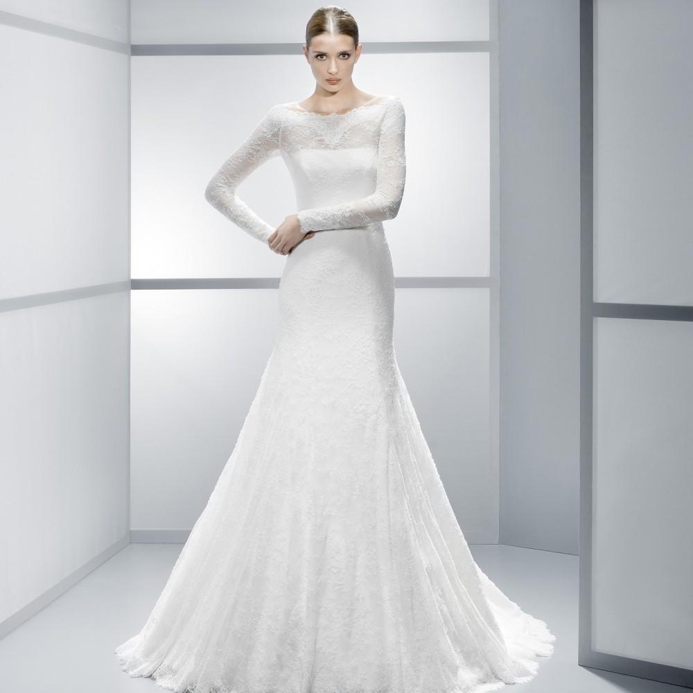 New Years Eve Wedding Ideas In Midnight Blue Gold Chic Vintage Brides,Wedding Dress Netting Fabric