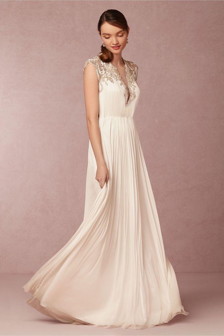 Winnie Wedding Dress