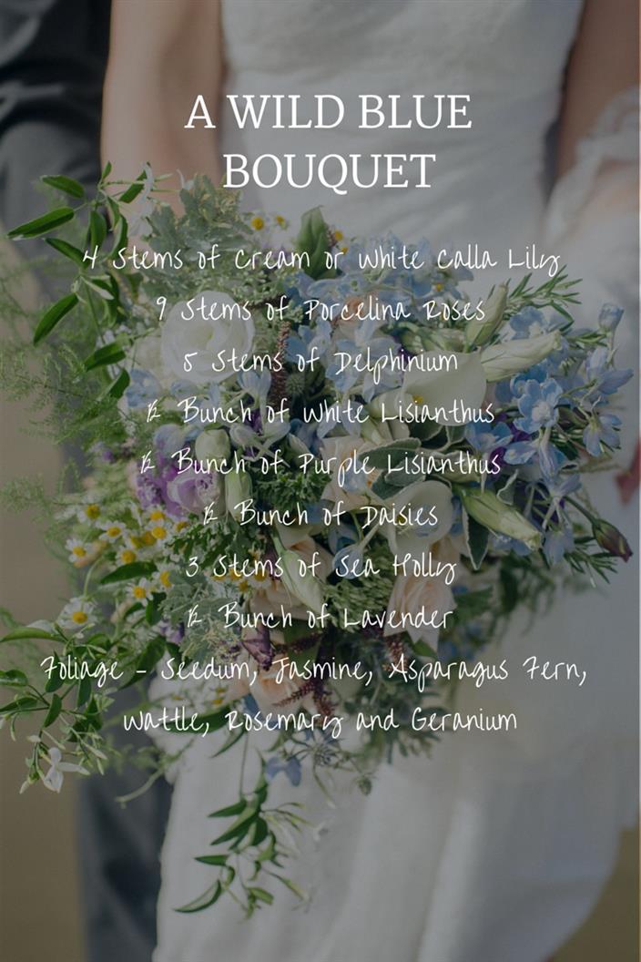 Bouquet Recipe.jpg_Resized.
