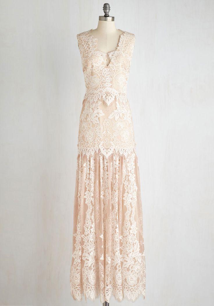 20 Budget Friendly  Wedding Dresses Under $1000