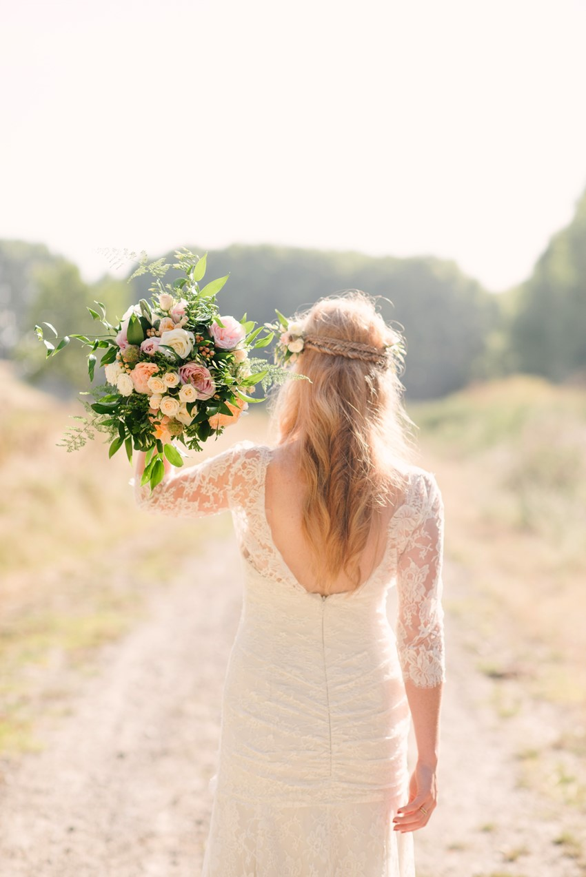 WIN A 'One White Day' Wedding Worth $3,500