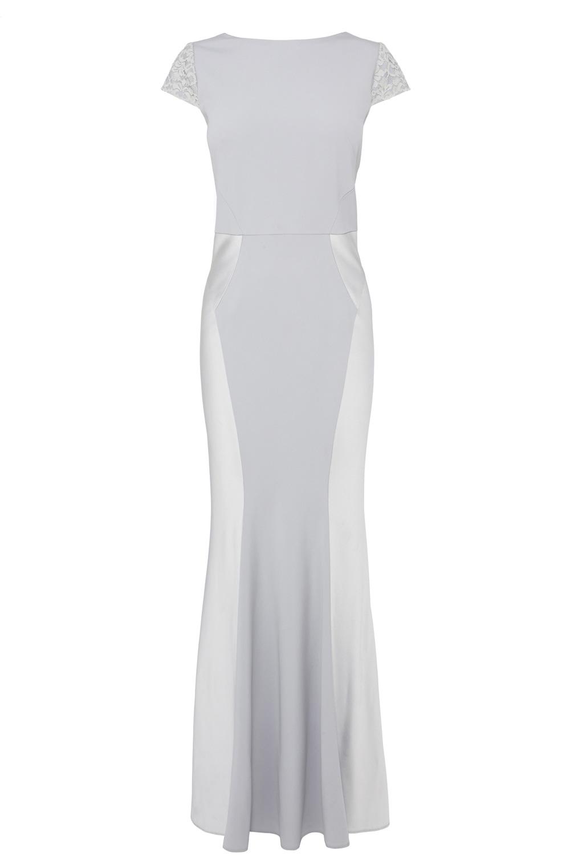 Elegant Bridesmaid Dresses - Adelina from Coast