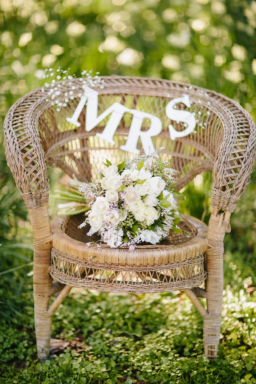 wedding ideas rustic vintage rustic vintage wedding inspiration at montrose berry farm 27918