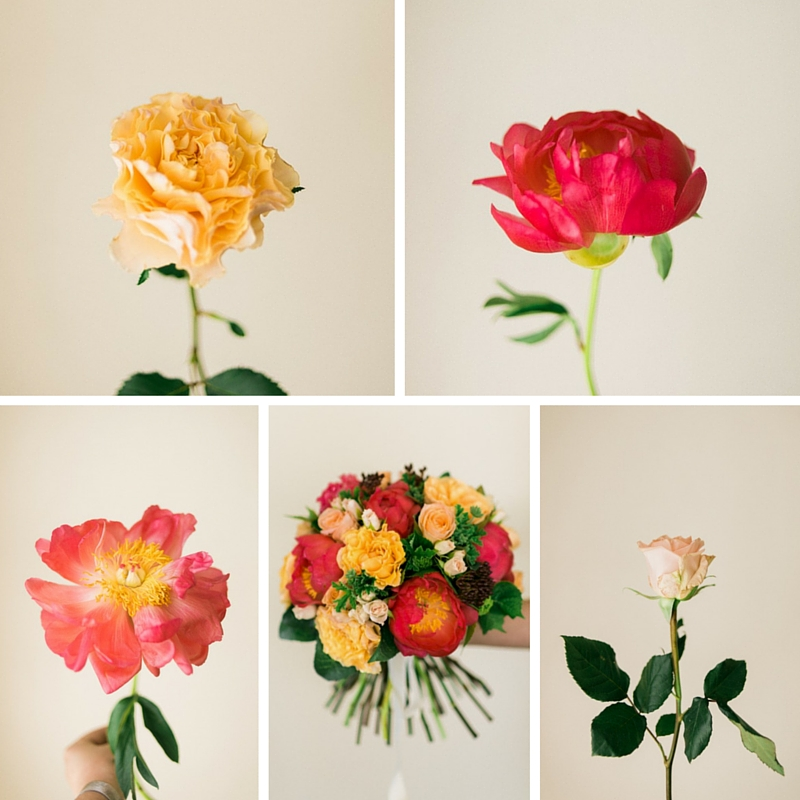 http://chicvintagebrides.com/wp-content/uploads/2015/11/Bridal-Bouquet-Recipe-A-Pretty-Bridal-Bouquet-of-Peonies-Roses.jpg