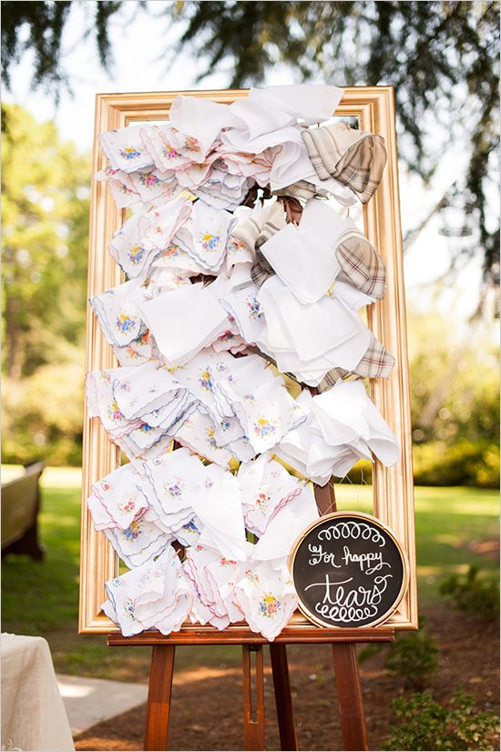 20 Must Haves & Finishing Touches for a Fabulous 1950s Wedding