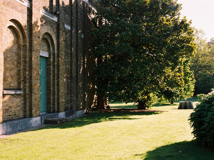 A Fine Art Wedding Inspiration Shoot with Edwardian Elegance