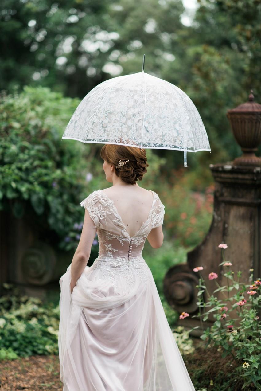 Beautiful Wedding portrait ideas