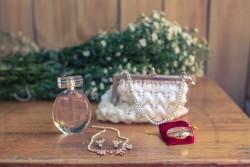 Bridal Jewelry & Accessories