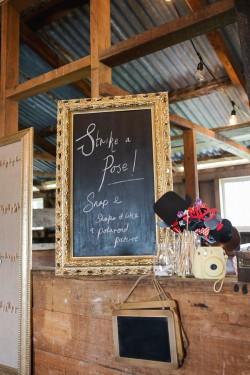 Wedding Photobooth Sign