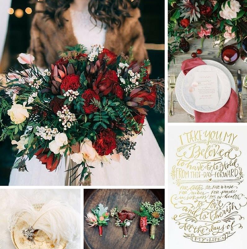http://chicvintagebrides.com/wp-content/uploads/2016/02/Valentines-Inspiration-Board-1-e1455233323597.jpg