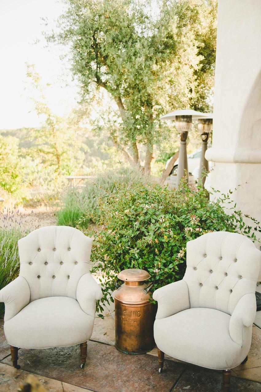 Elegant Wedding Reception Decor // Photography by Onelove Photography http://www.onelove-photo.com