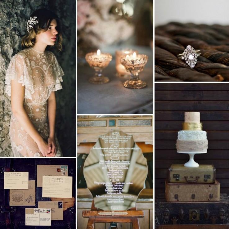 http://chicvintagebrides.com/wp-content/uploads/2016/03/Vintage-Reverie-Wedding-Inspiration-v3-1-e1458079250342.jpg