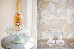Bridal Shoes // Photography ~ @shannonduggan