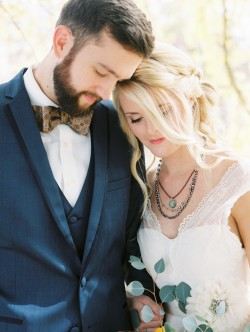 Bride & Groom Portrait Ideas // Photography ~ Wendy Cooper Photography