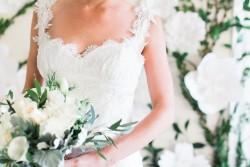Rose & Delilah's Victoria Wedding Dress
