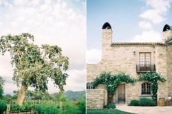 Romantic Vintage Winery Wedding Venue // Photography ~ Rachel Solomon Photography