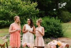 High Tea Bridal Shower Ideas