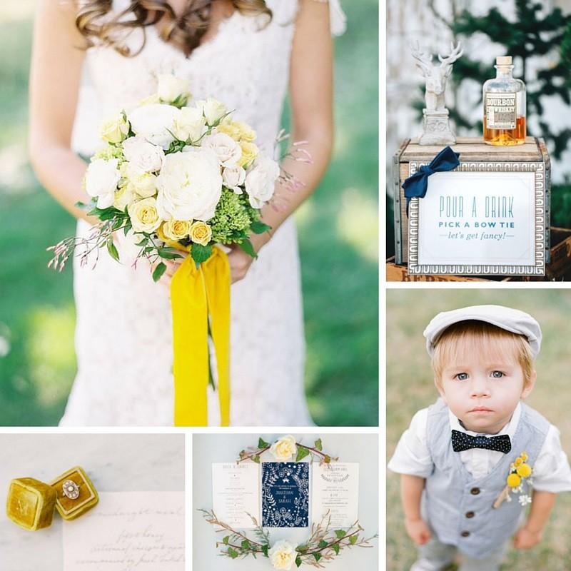 http://chicvintagebrides.com/wp-content/uploads/2016/06/Southern-Summer-Wedding-Inspiration-Board-1-e1464755651677.jpg